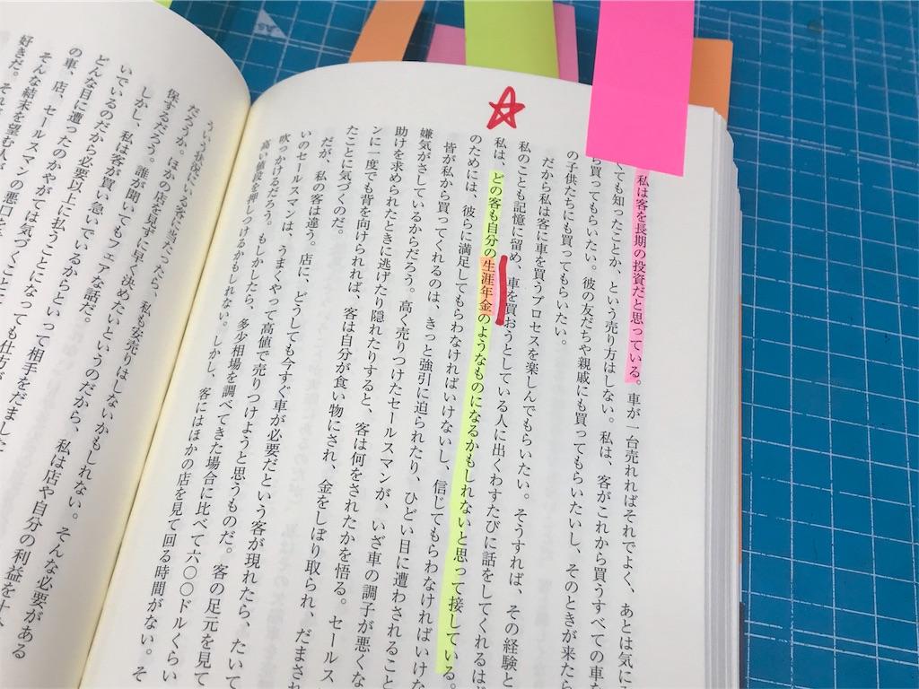 f:id:wajima100:20190703061812j:image
