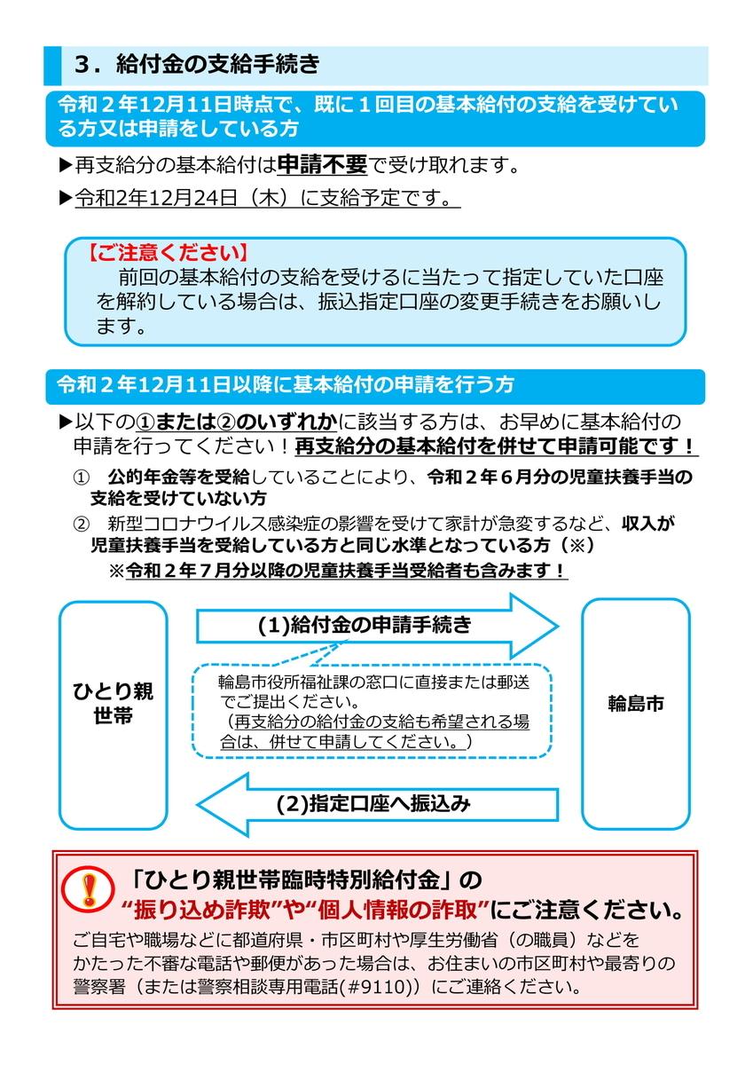 助成 エフ 金 シティ 詐欺 リンク