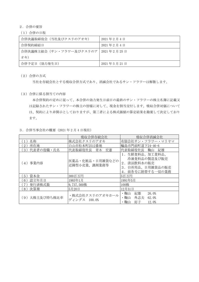f:id:wajimatime:20210205181651j:plain