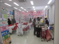 f:id:wajiropower:20110326205440j:image