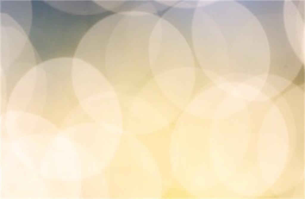 f:id:waka-rukana:20210216214803j:image