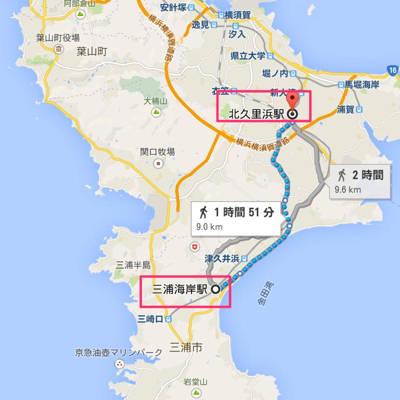 0426_map