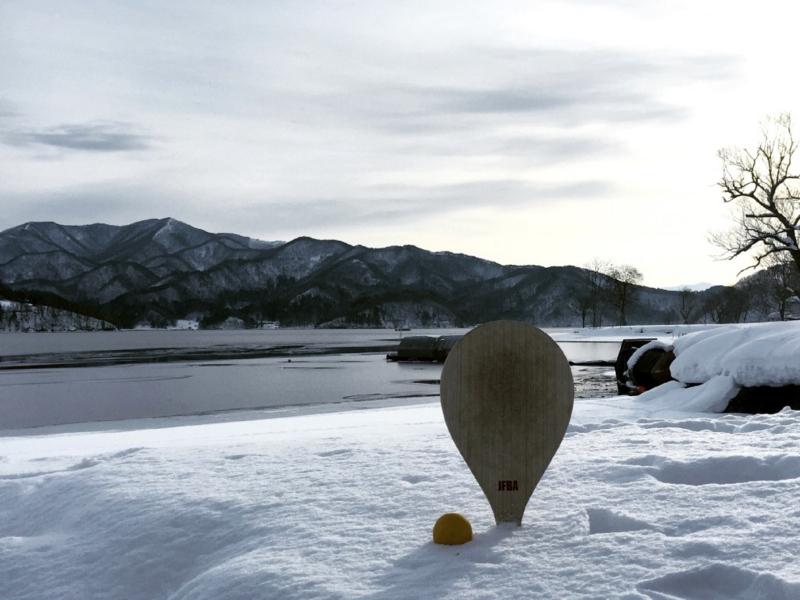 IMG_0621長野野尻湖