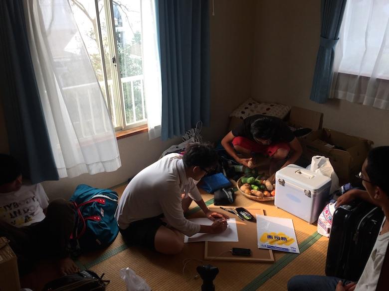 フレスコボールジャパンオープン0808_8