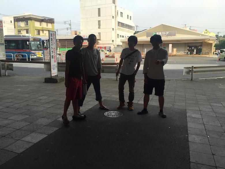 フレスコボールジャパンオープン0808_3