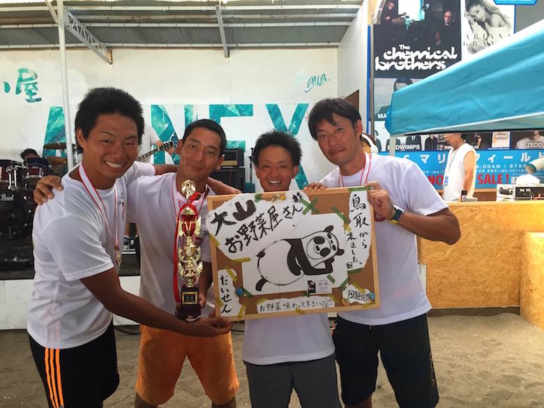 フレスコボールジャパンオープン0809_54