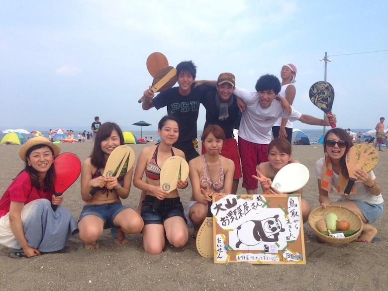 フレスコボールジャパンオープン0808_27