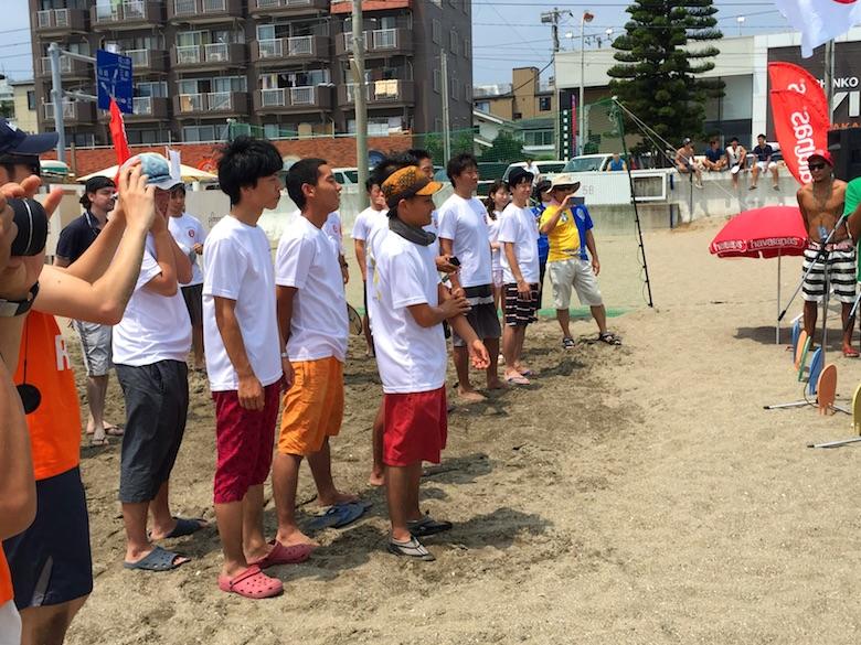 フレスコボールジャパンオープン0808_14