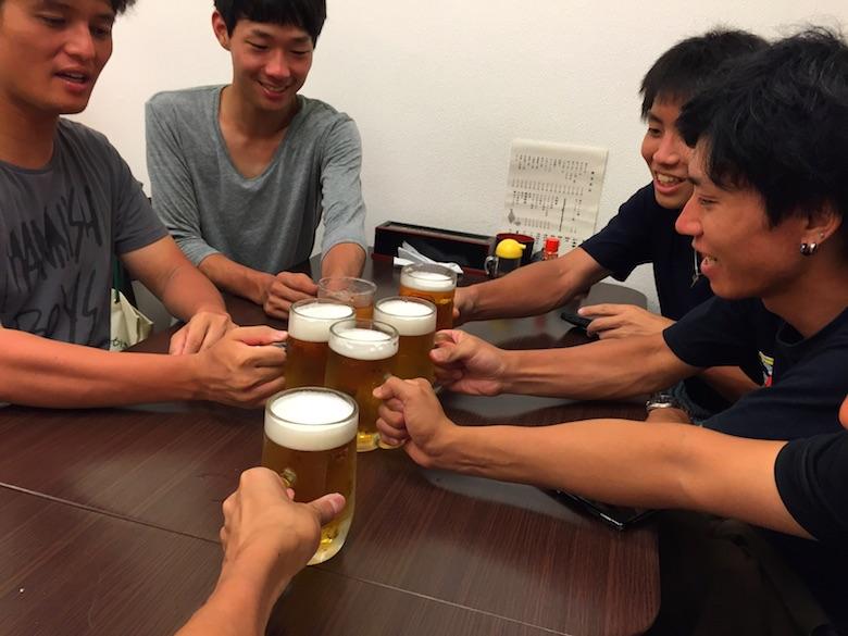フレスコボールジャパンオープン0808_28