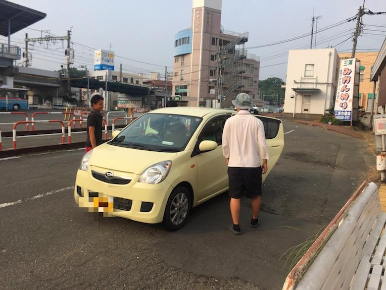 フレスコボールジャパンオープン0808_5