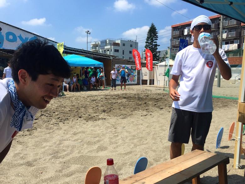 フレスコボールジャパンオープン0809_13