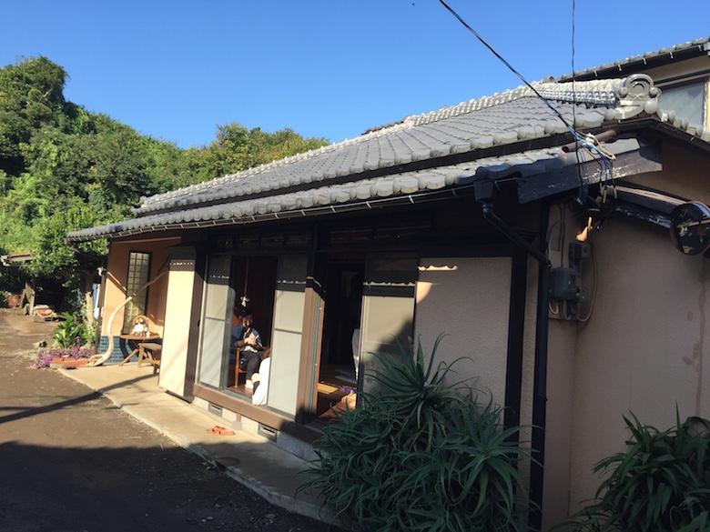 42_三浦ゲストハウスプロジェクト参加1011