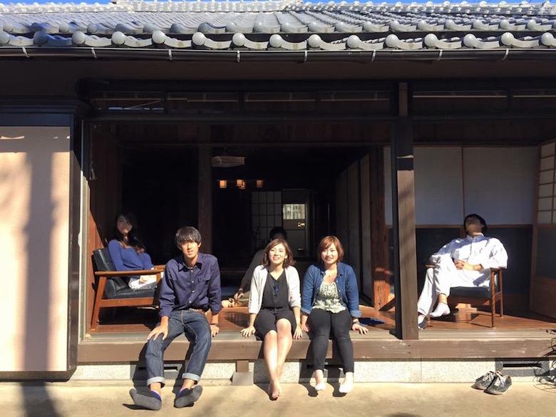 49_三浦ゲストハウスプロジェクト参加1011
