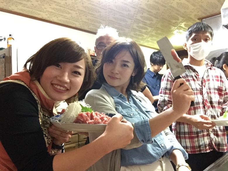 10_三浦ゲストハウスプロジェクト参加1011