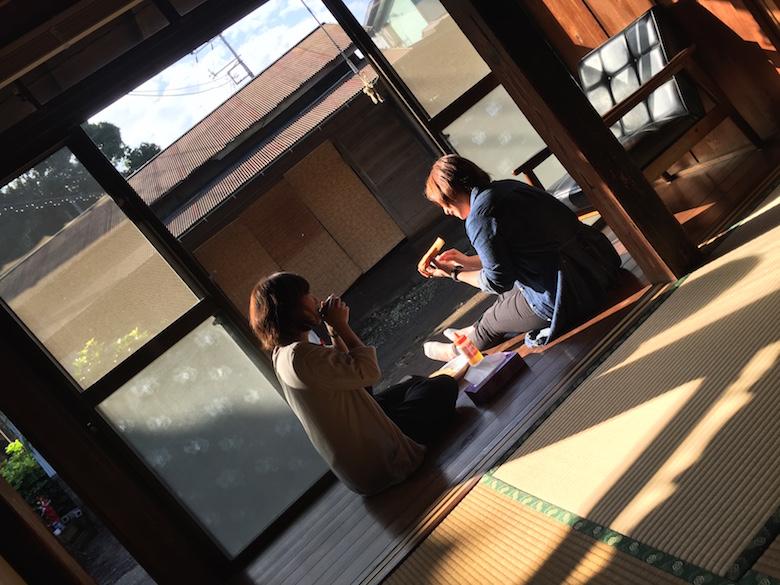 39_三浦ゲストハウスプロジェクト参加1011