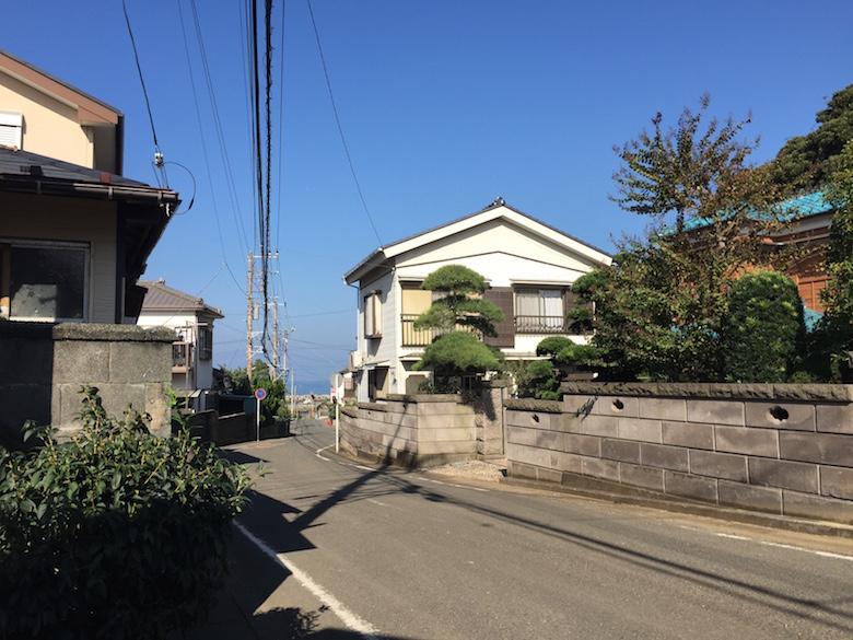 47_三浦ゲストハウスプロジェクト参加1011