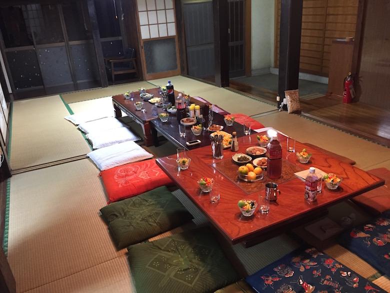 5_三浦ゲストハウスプロジェクト参加1011