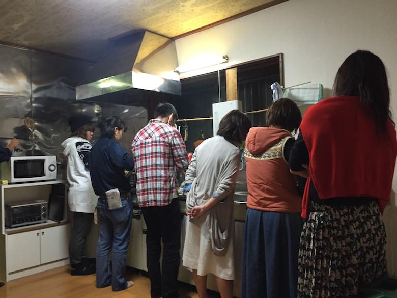 6_三浦ゲストハウスプロジェクト参加1011