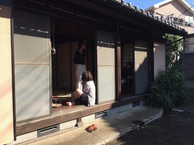 41_三浦ゲストハウスプロジェクト参加1011