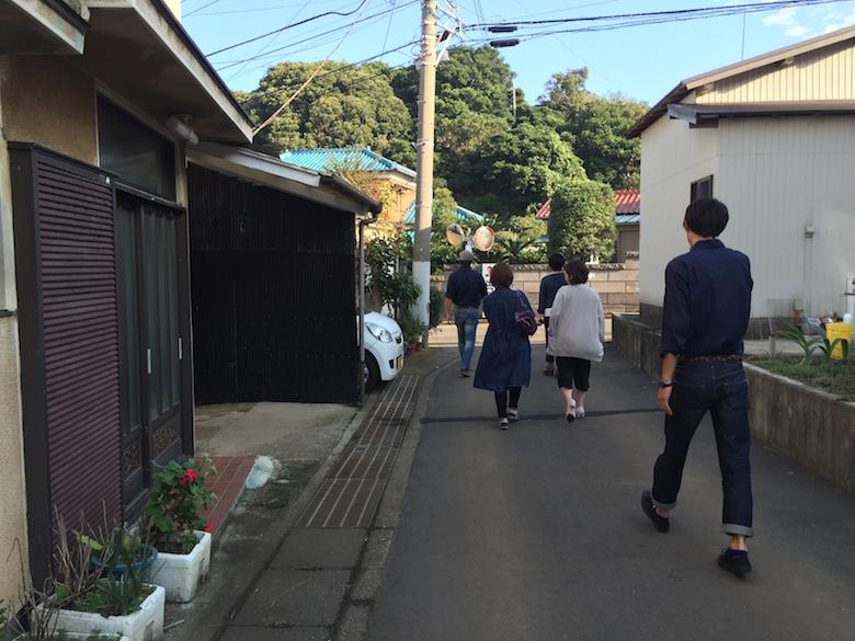 21_三浦ゲストハウスプロジェクト参加1011