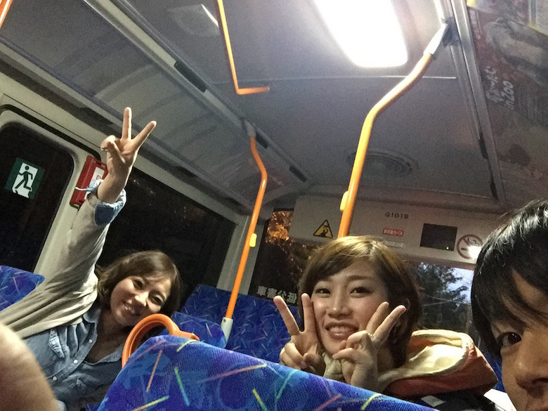 2_三浦ゲストハウスプロジェクト参加1011