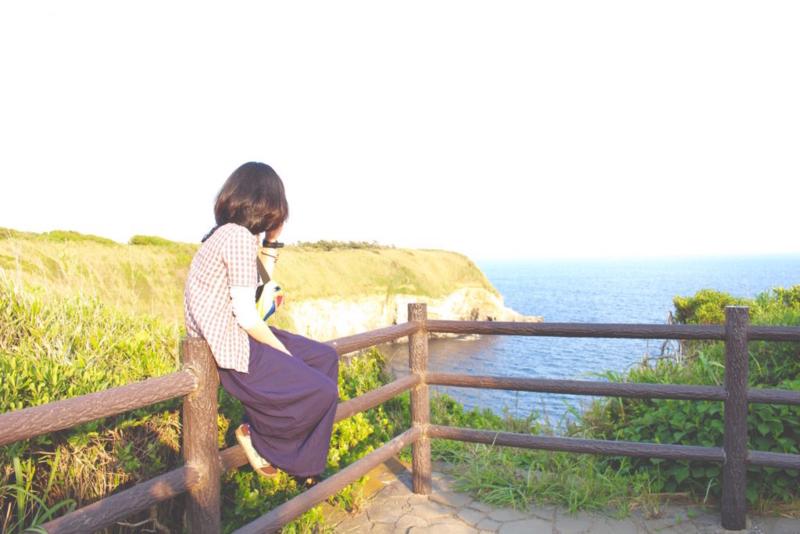 jogashima_ak_01