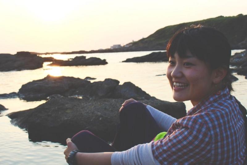 jogashima_ak_12