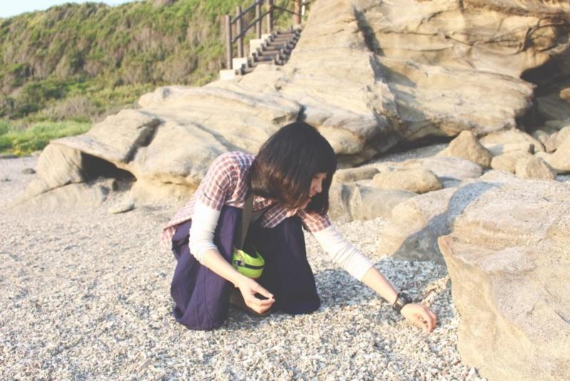 jogashima_ak_14