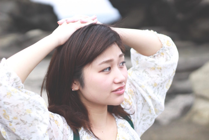 misaki_so_04