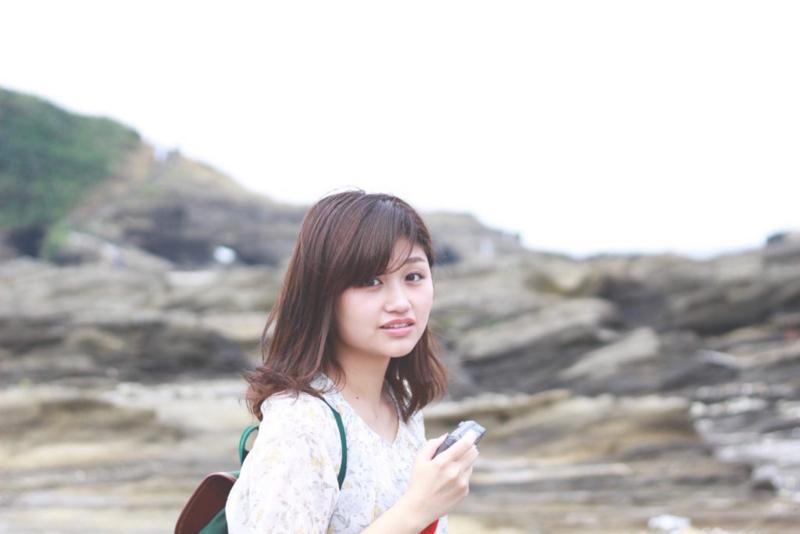 misaki_so_07