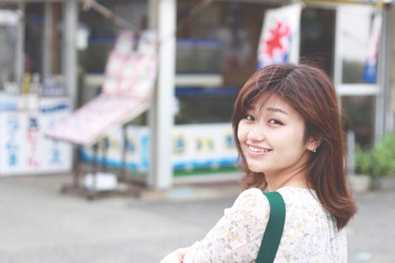 misaki_so_08