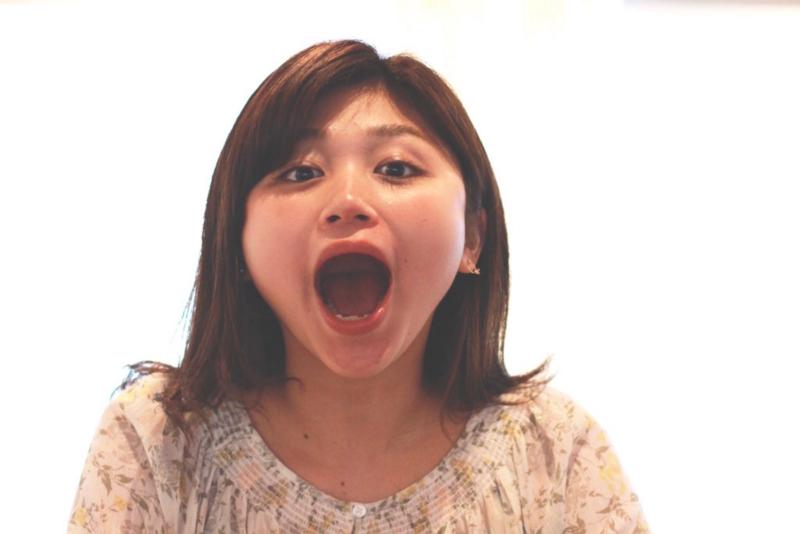 misaki_so_13