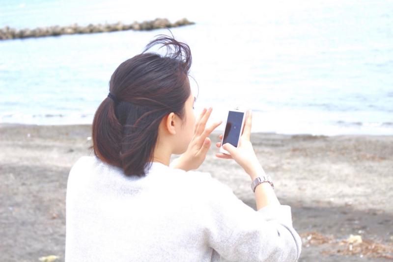 miura_ao_01