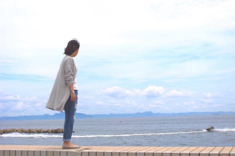 miura_ao_02