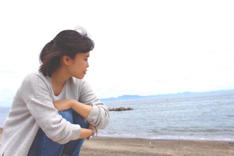 miura_ao_03