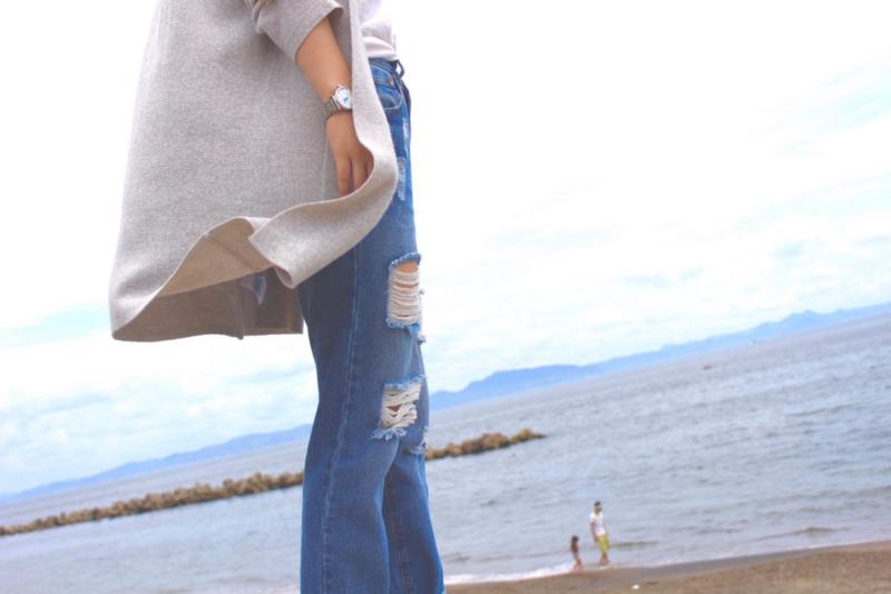 miura_ao_04