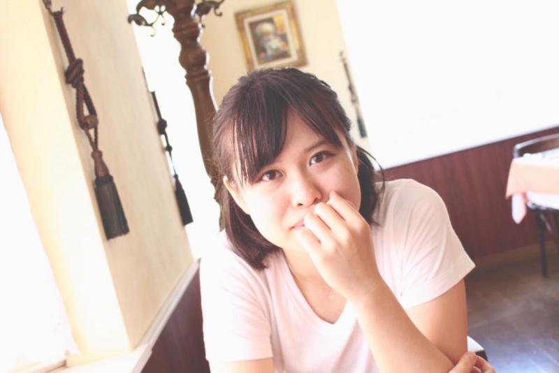 miura_ao_07
