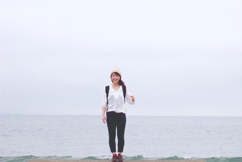 miurakaigan_ms_01