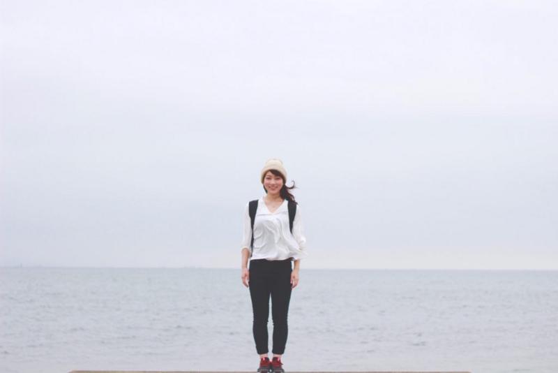 miurakaigan_ms_02