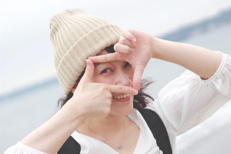 miurakaigan_ms_03
