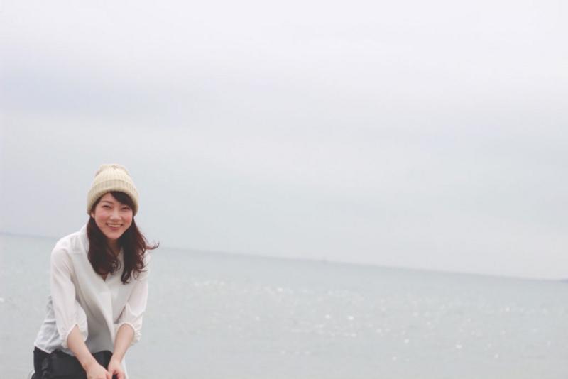 miurakaigan_ms_04