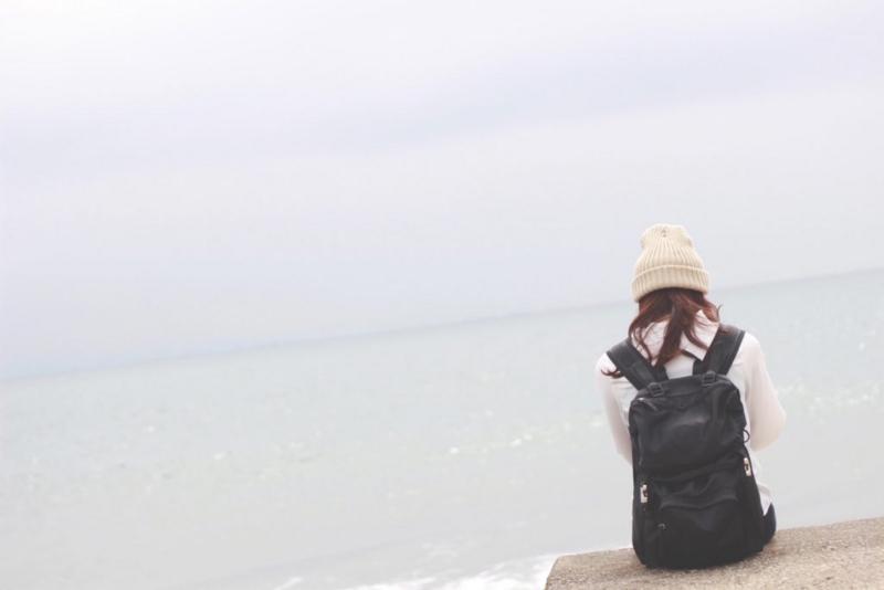 miurakaigan_ms_05