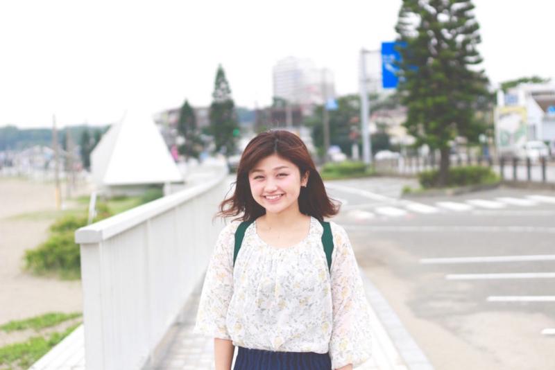 miurakaigan_so_01