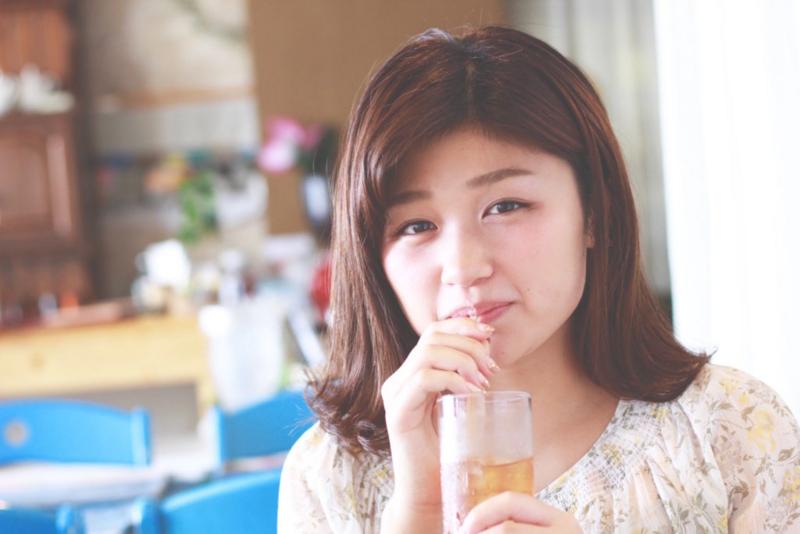 miurakaigan_so_05