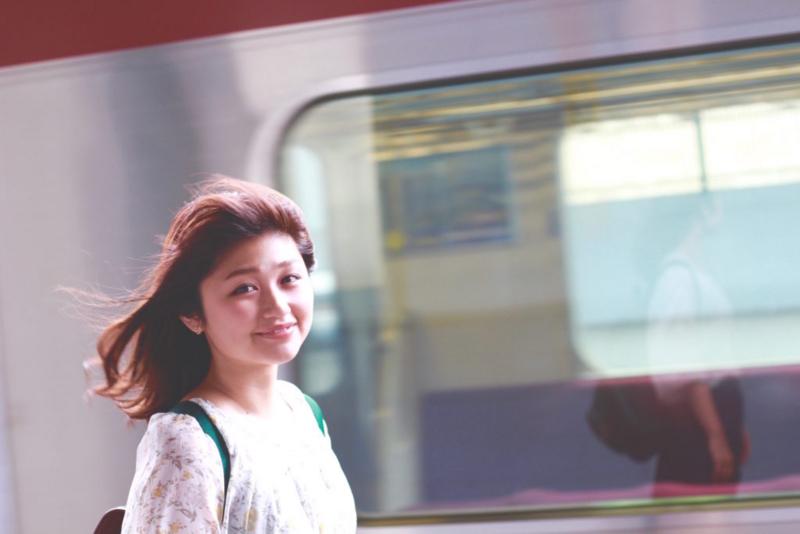 miurakaigan_so_07