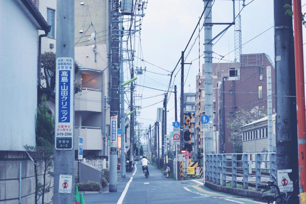 f:id:waka-tsuba:20170411230734j:plain