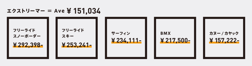 f:id:waka-tsuba:20170801222011j:plain