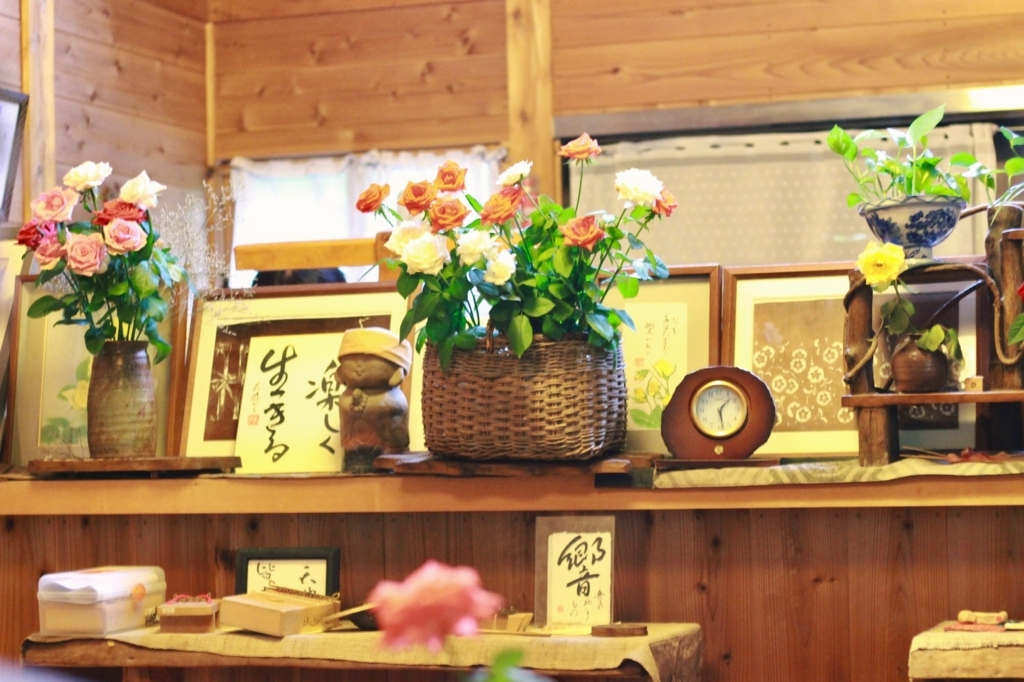 f:id:waka-tsuba:20170918101559j:plain