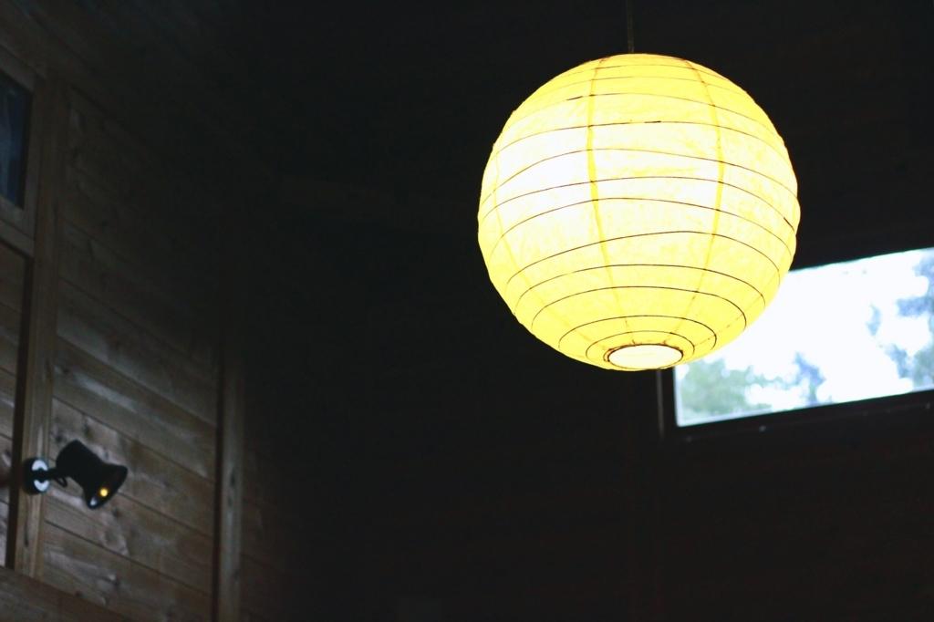 f:id:waka-tsuba:20170918103511j:plain
