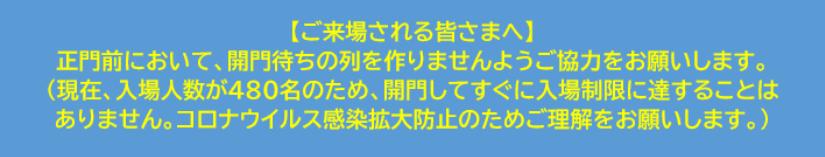 f:id:waka36saburoh:20201006131157p:plain